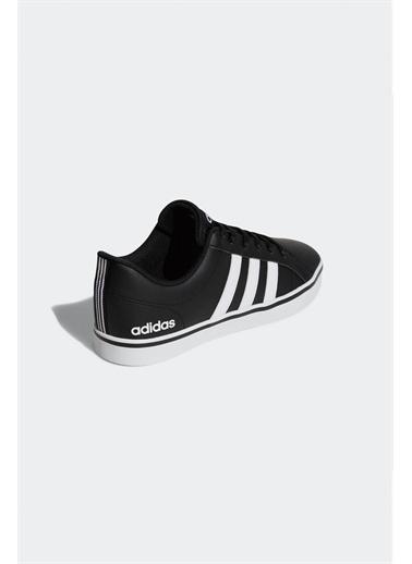 adidas Adidas Günlük Erkek Ayakkabı B74494 Vs Pace Renkli